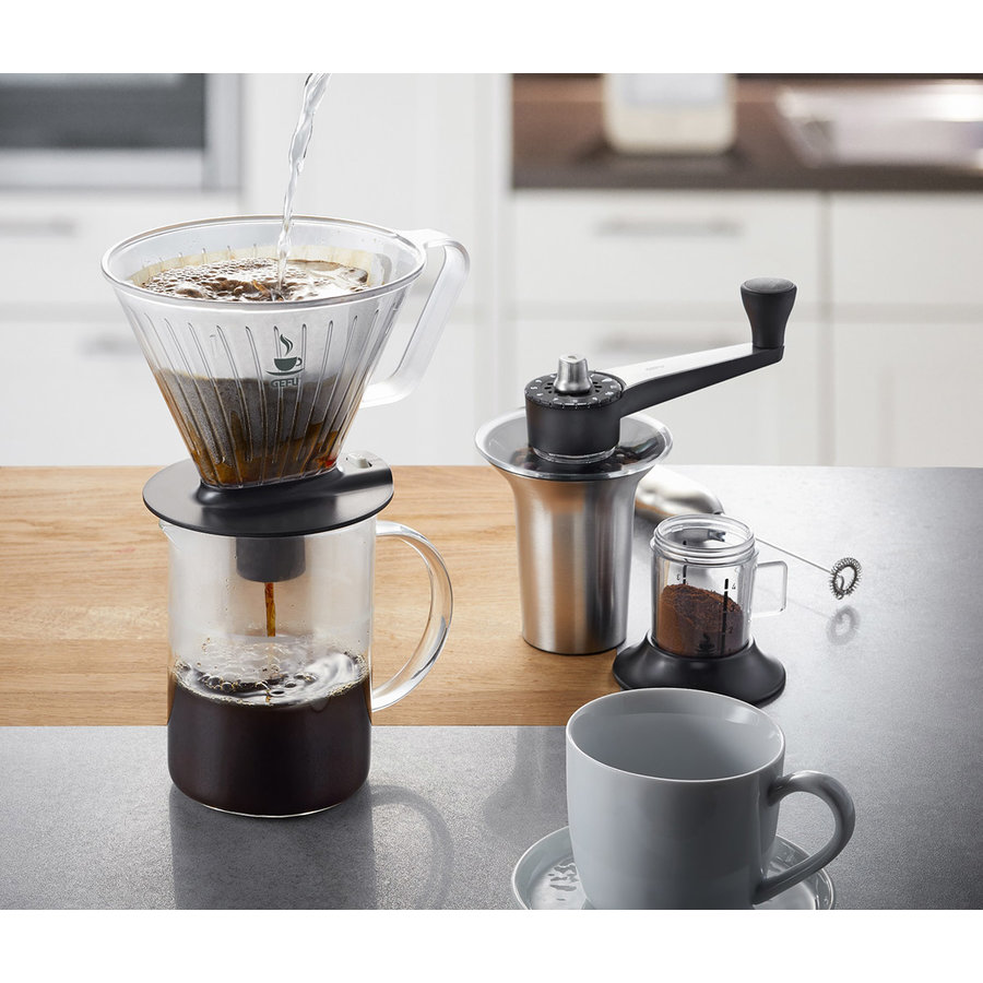 Koffiefilter Fabiano-3