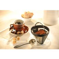 thumb-Koffiemaatlepel Misurino-4