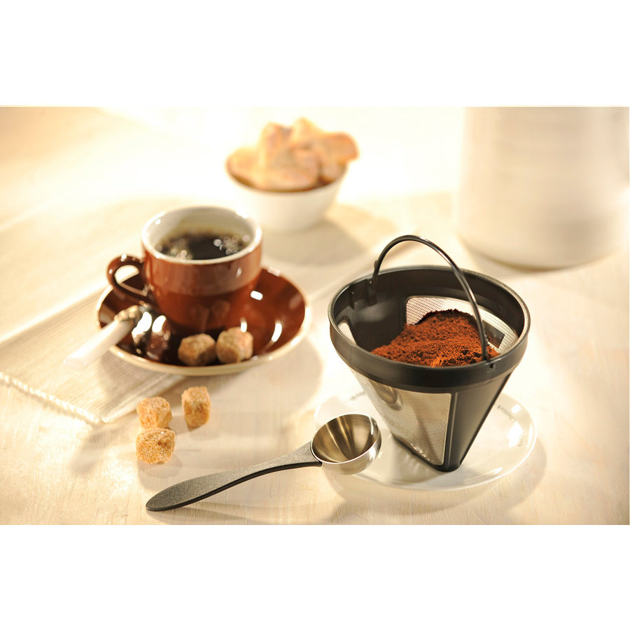 Koffiemaatlepel Misurino-4