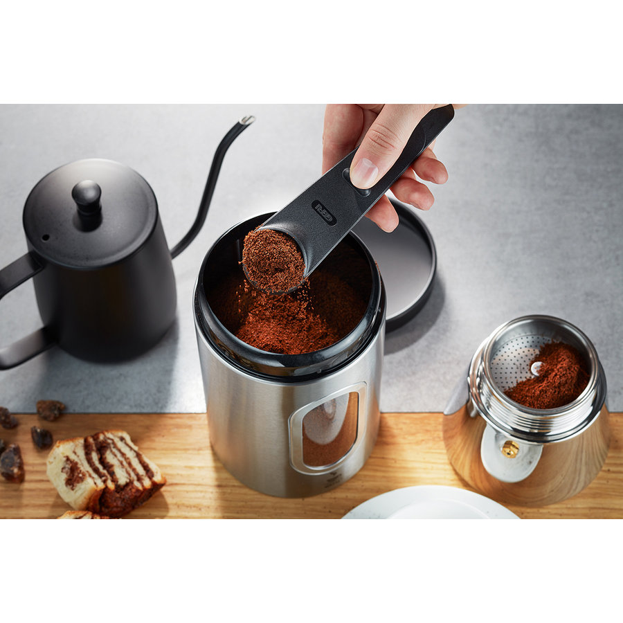 Koffiemaatlepel Moreno-2