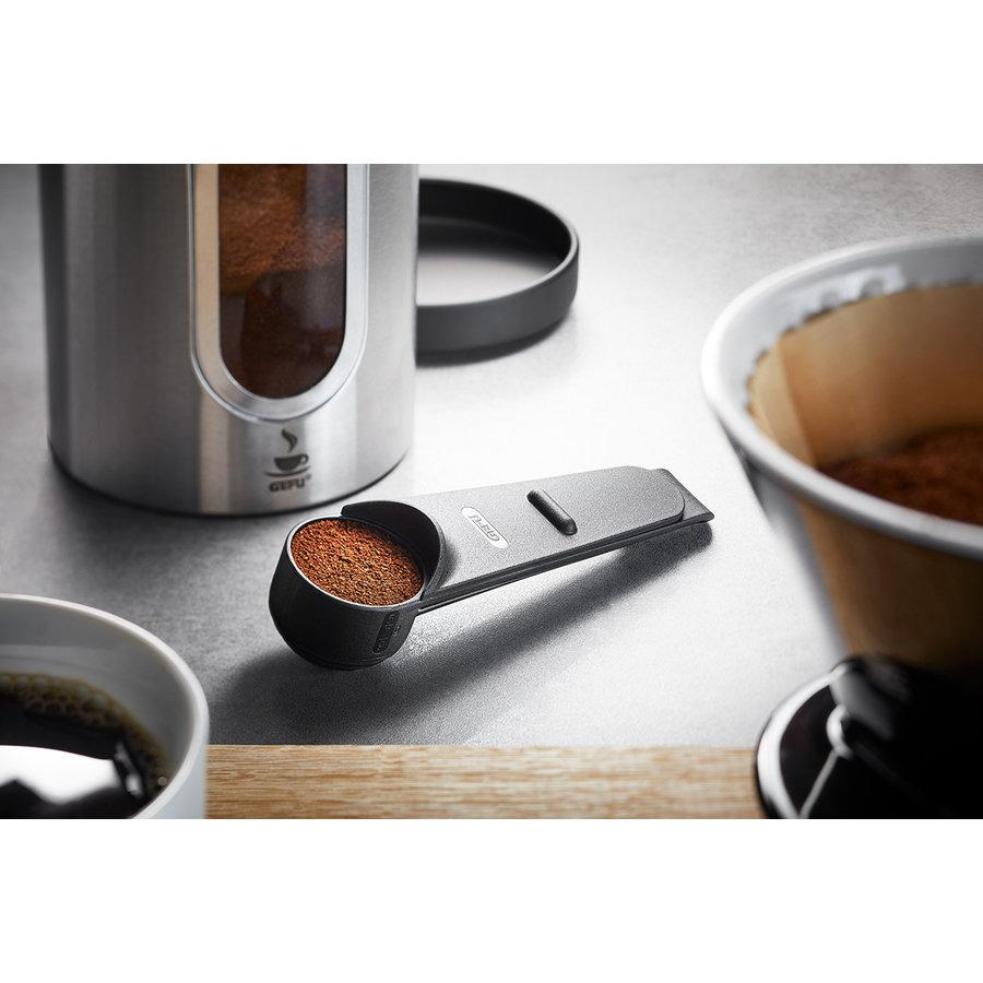 Koffiemaatlepel Moreno-3