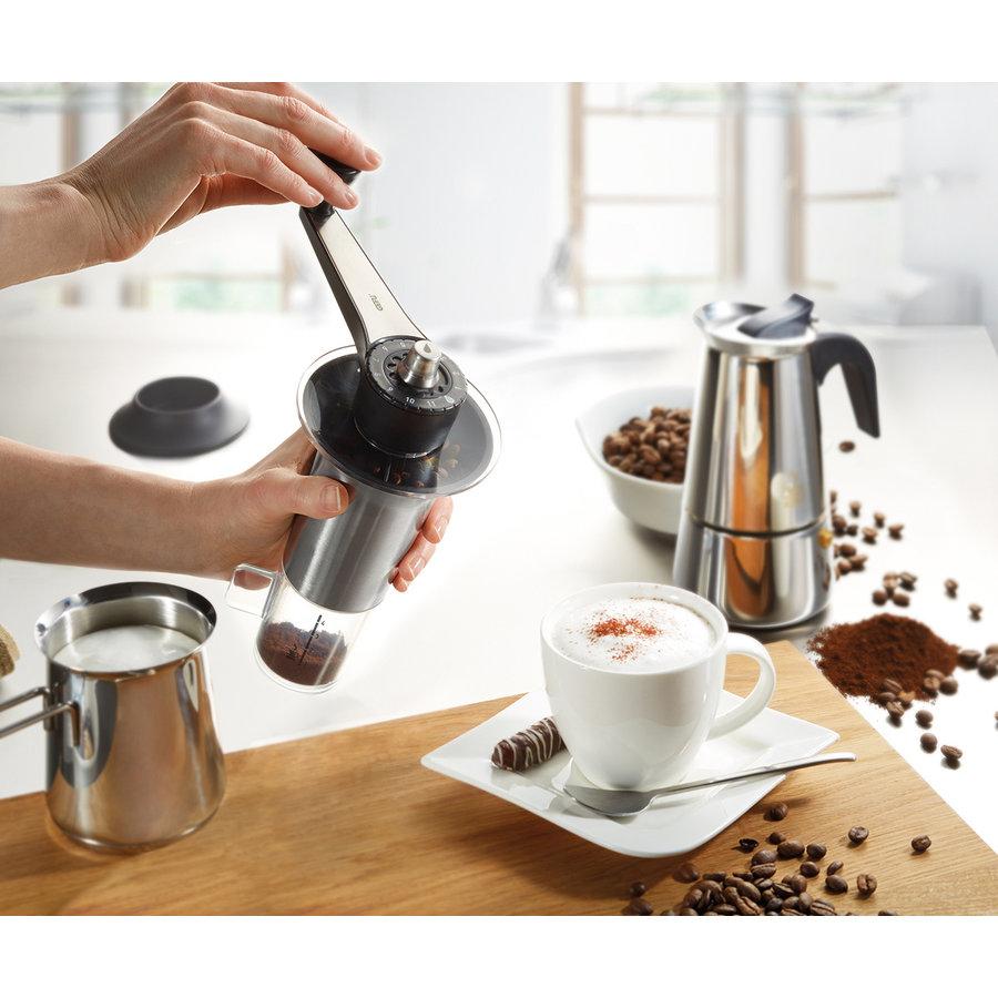 Koffiemolen Lorenzo-2