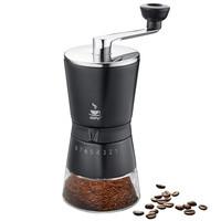thumb-Koffiemolen Santiago-1