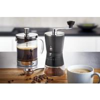 thumb-Koffiemolen Santiago-2