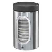 thumb-Koffiepadblik Piero, 250g-1