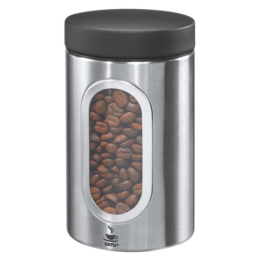 Koffiepadblik Piero, 250g-2