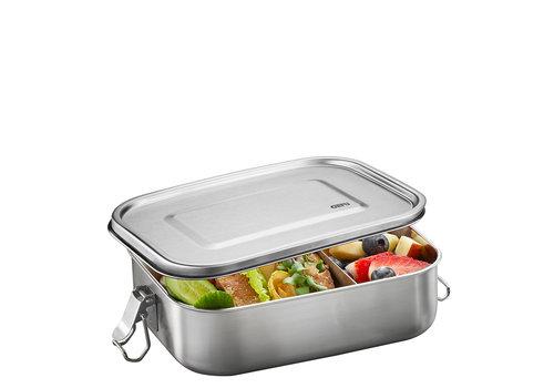 Lunchbox Endure, Large