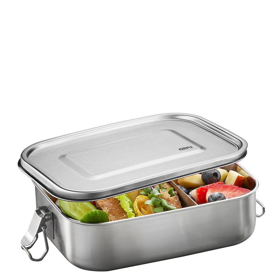 Lunchbox Endure, Large-1