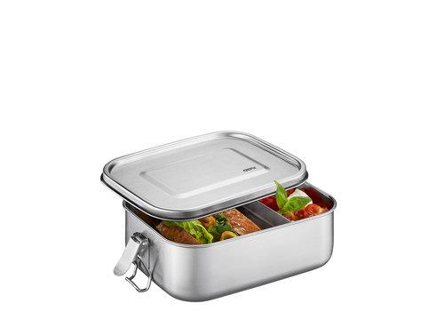 Lunchbox Endure, Small