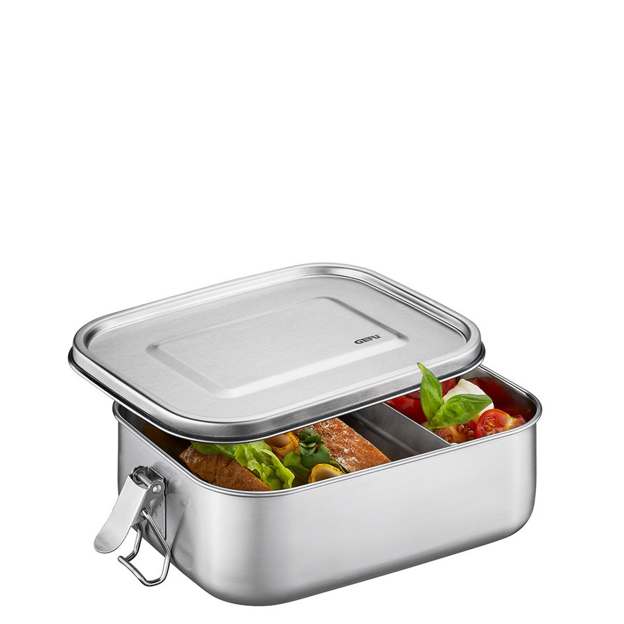 Lunchbox Endure, Small-1