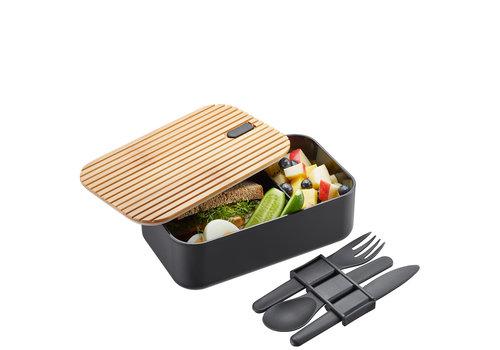 Lunchbox Enviro