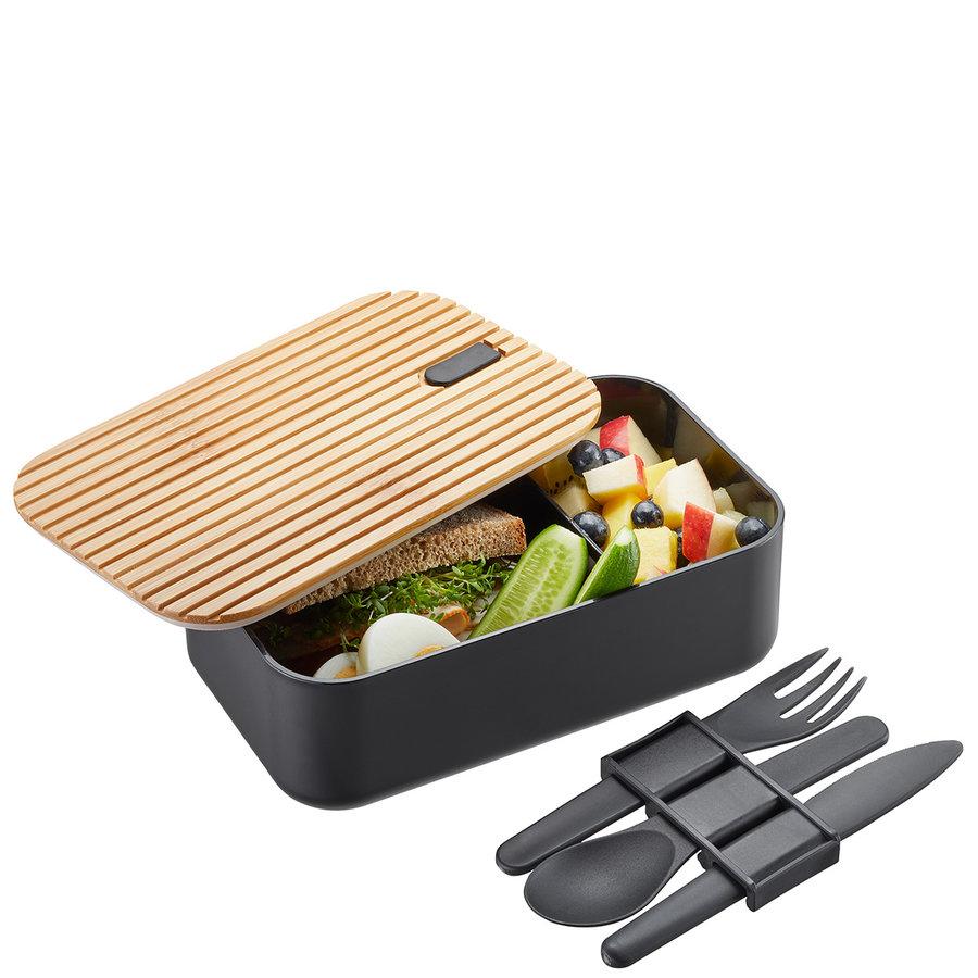 Lunchbox Enviro-1
