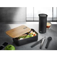 thumb-Lunchbox Enviro-2