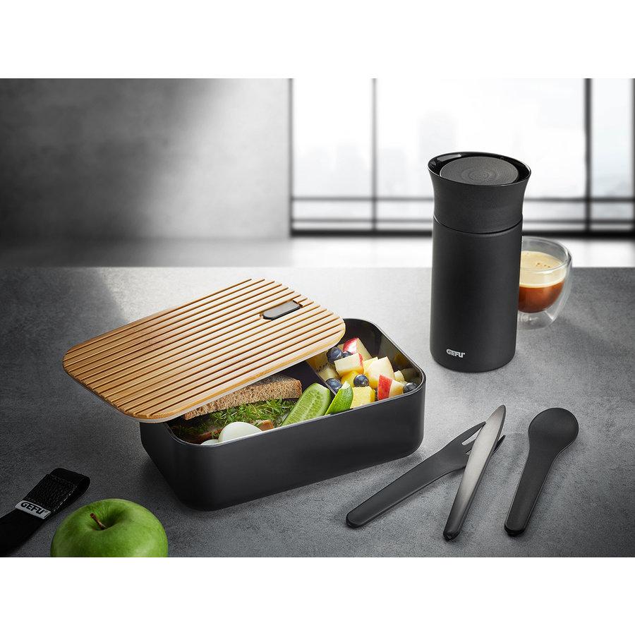 Lunchbox Enviro-2