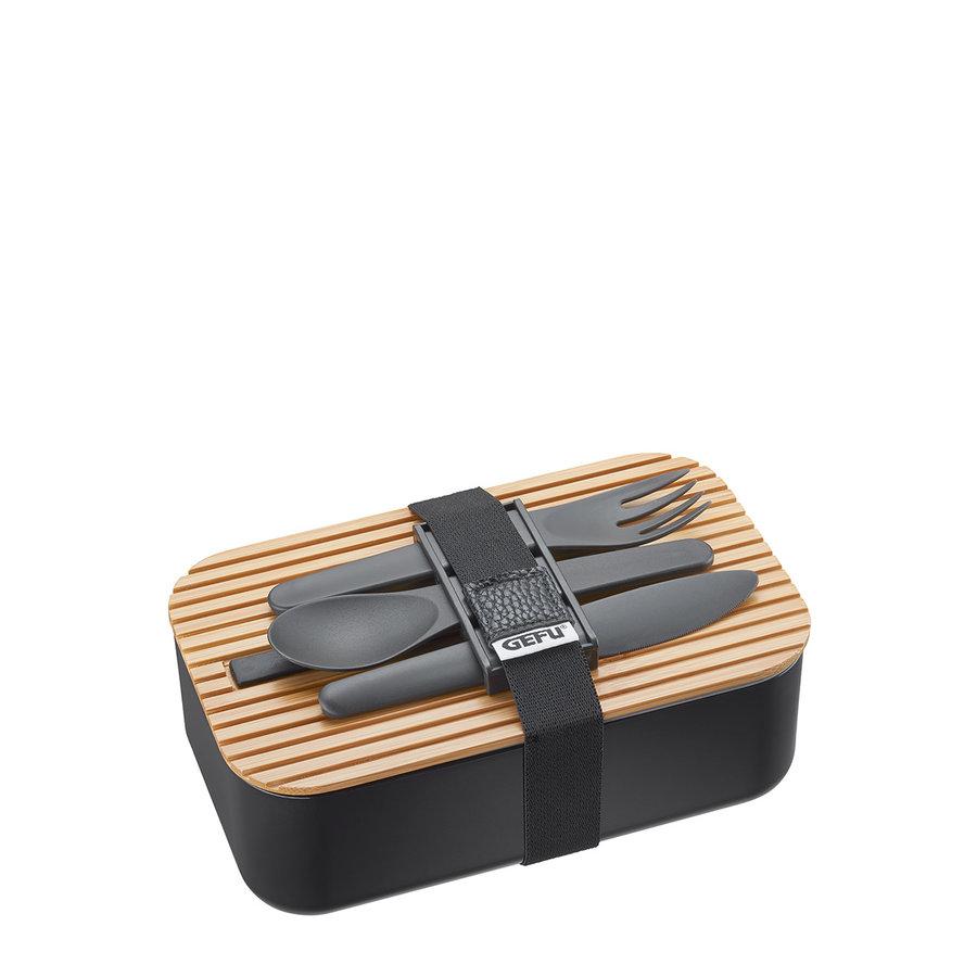 Lunchbox Enviro-3