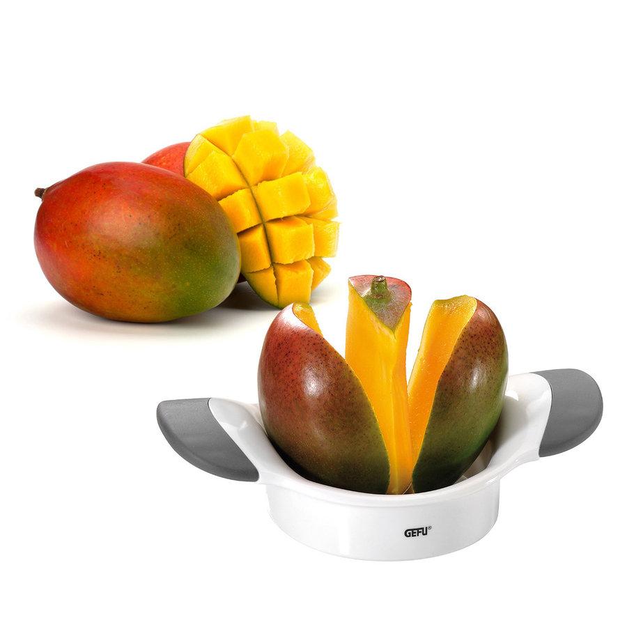 Mangodeler Parti-2
