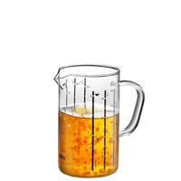 thumb-METI maatbeker, 500 ml-1