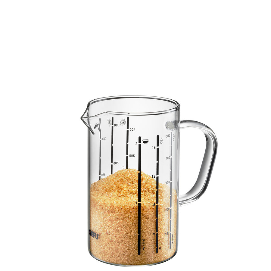 METI maatbeker, 500 ml-3