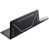 thumb-Opvouwbare snijplank Lavos-3