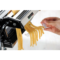 thumb-Pasta droger Cittare-2