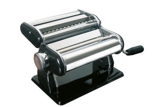 Pasta machine Pasta Perfetta Nero
