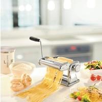 thumb-Pasta machine Pasta Perfetta Briliiante-3