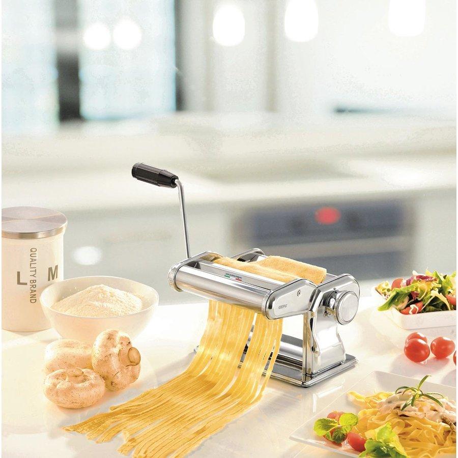Pasta machine Pasta Perfetta Briliiante-3
