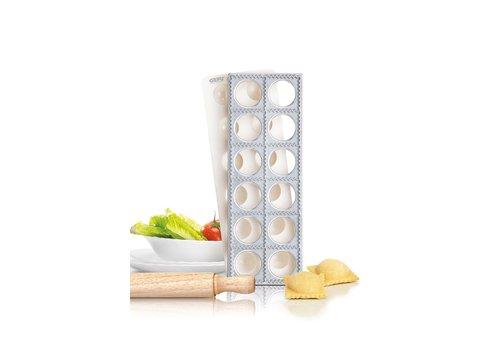 Ravioli-/ Dumpling-plank Tasca