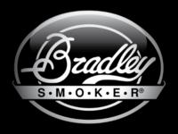 Bradley Smoker