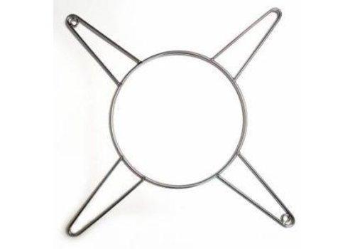 Accessory Rack - Big Joe