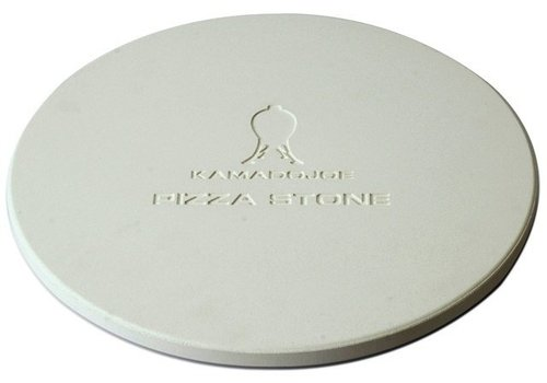 Pizzasteen / Pizza Stone - Big Joe