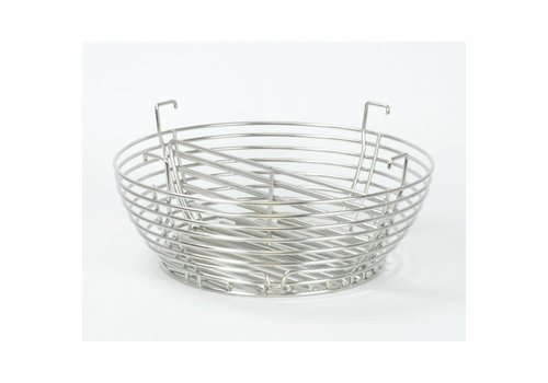 Charcoal Basket - Big Joe