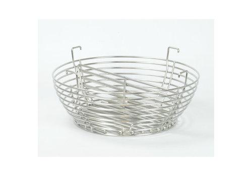 Charcoal Basket / Kolenmand - Big Joe
