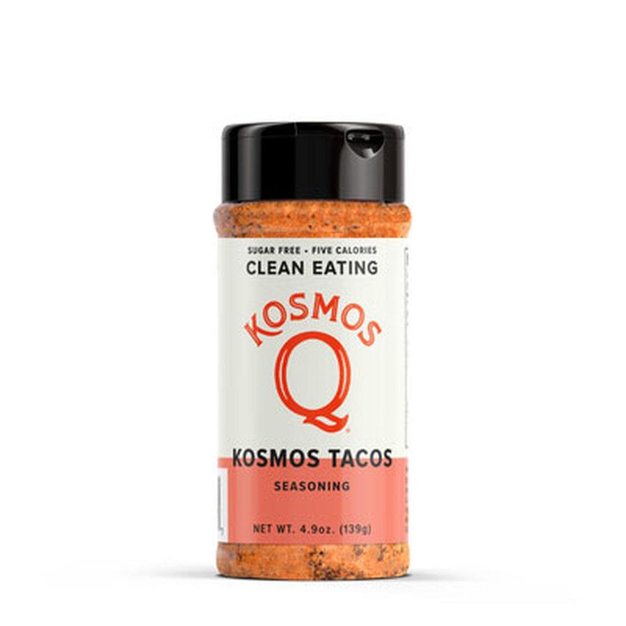 Kosmos Q Kosmos Tacos-1