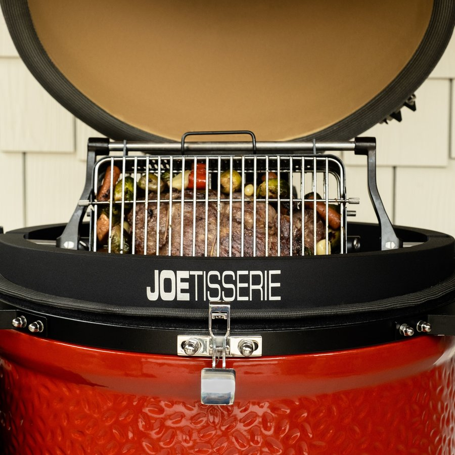 Joetisserie Basket Set (set van 2)-2