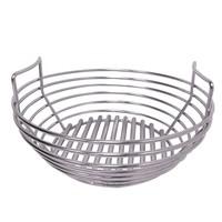 thumb-Charcoal Basket - Junior Joe-1