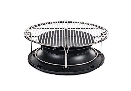 SloRoller / Cooking Rack - Classic Joe II