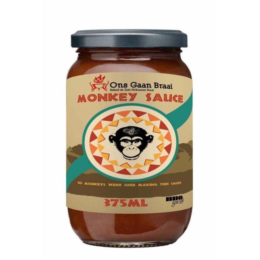 Ons Gaan Braai Monkey Sauce-1
