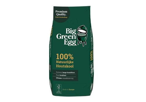 Big Green Egg Houtskool 4.5 KG