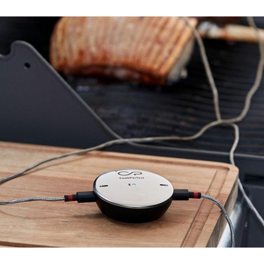 CookPerfect Comfort Temperatuurmeter-3