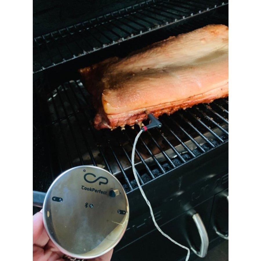 CookPerfect Comfort Temperatuurmeter-4