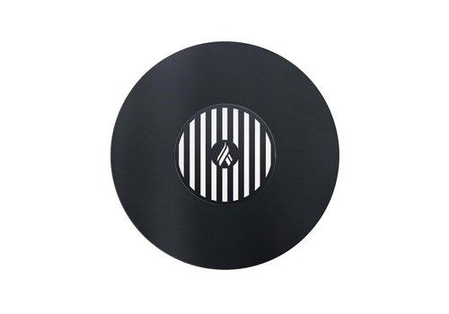 Arteflame Kamado Insert 18 inch (uitverkocht)