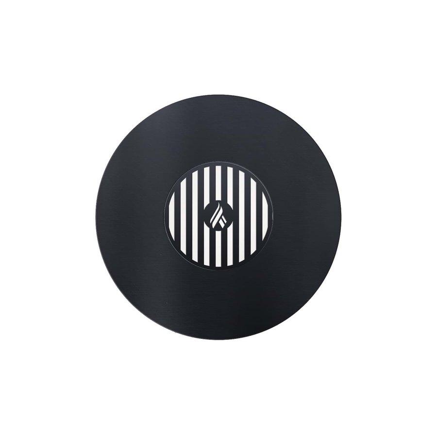 Arteflame Kamado Insert 18 inch (uitverkocht)-1