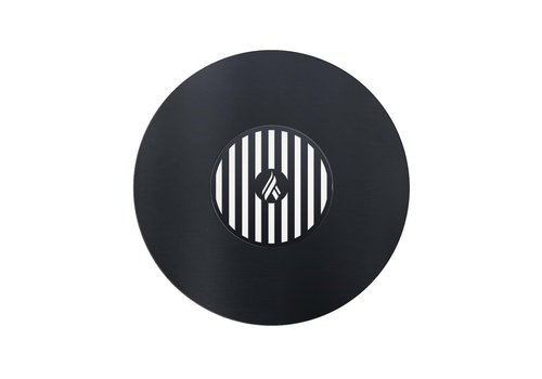 Arteflame Kamado Insert 24 inch (uitverkocht)