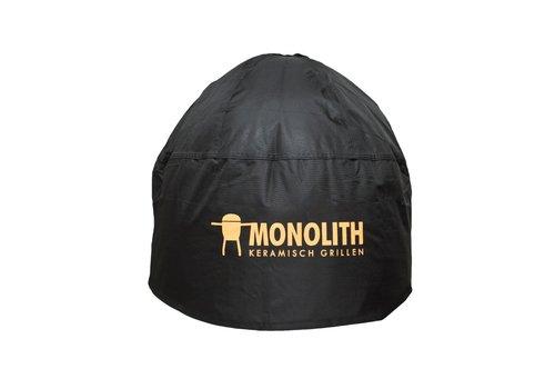 Monolith Beschermhoes - Icon
