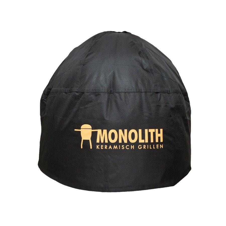 Monolith Beschermhoes - Icon-1