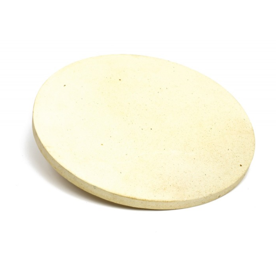 Monolith Pizzasteen - Junior-1