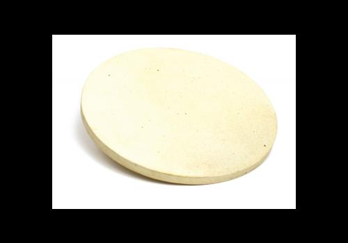 Pizzasteen - Classic / LeChef