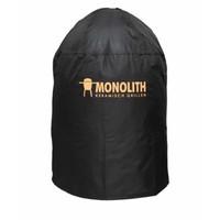 Monolith Beschermhoes - Junior