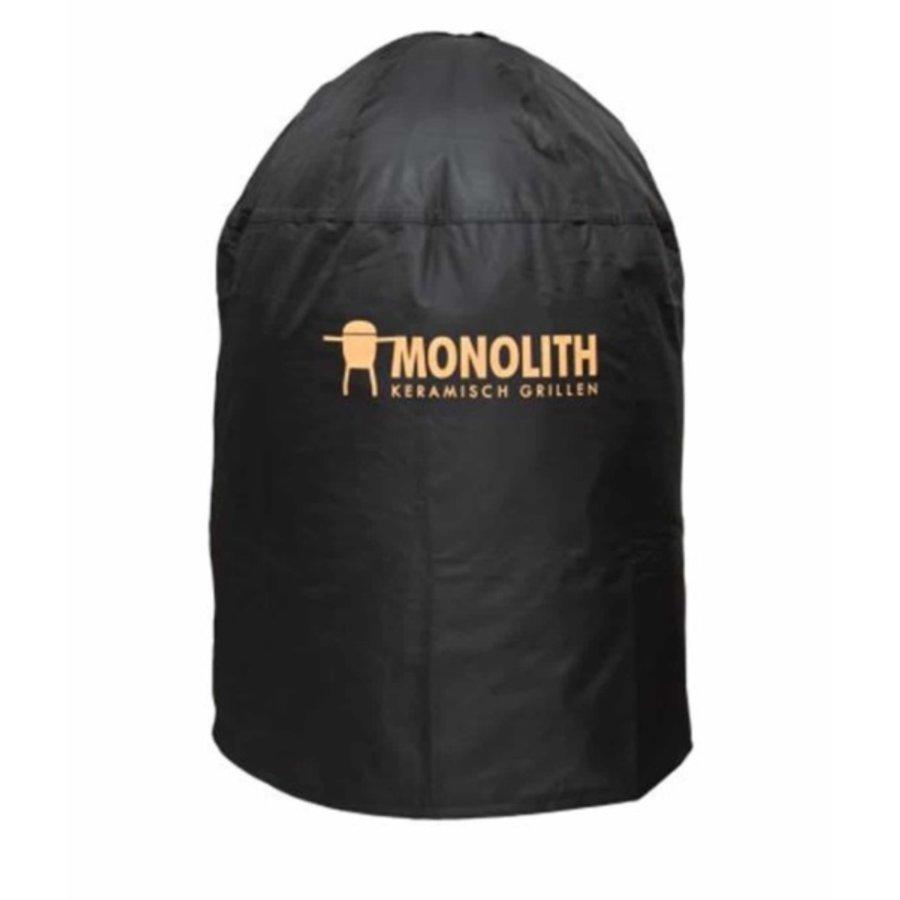 Monolith Beschermhoes - Junior-1